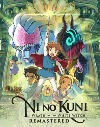 Ni-no-Kuni-Wrath-of-the-White-Witch-Remastered_2019_06-07-19_007a