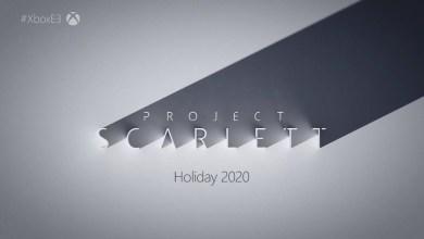 """Photo of Phil Spencer über Project Scarlett: Der Preis soll """"so schnell, wie möglich"""" vorgestellt werden"""