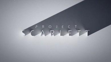 Photo of Project Scarlett: Microsoft spricht von 4K und 120 FPS