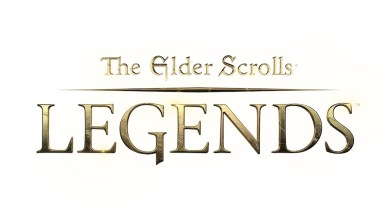Photo of E3 2019: The Elder Scrolls Legends ist ab sofort gratis verfügbar
