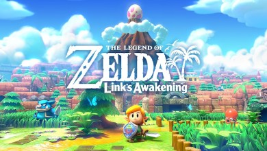 Bild von E3 Preview: The Legend of Zelda: Link's Awakening