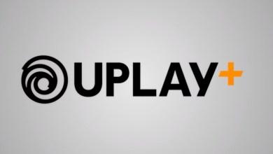 Photo of UPlay+ Alle bestätigten Spiele und neue Details zum Aboservice