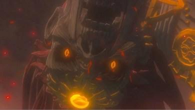 Photo of Zelda Breath of the Wild 2: Nachfolder ist nicht von Majoras Mask inspiriert