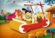 Photo of Familie Feuerstein soll als Zeichentrickserie zurückkehren