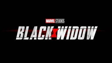 Photo of Marvel Studios: Neue Details & Termin zum Black Widow Film