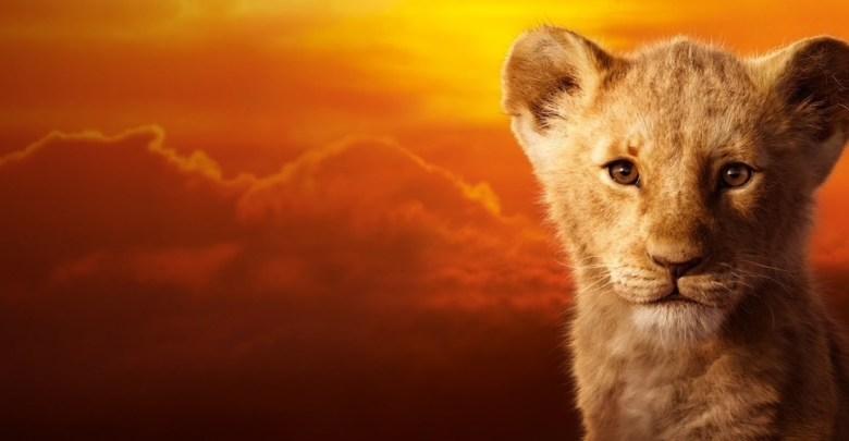 König Der Löwen Spiel
