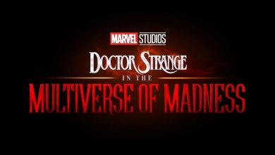 Photo of Doctor Strange 2: Übernimmt Evil Dead & Spider-Man-Regisseur Sam Raimi?