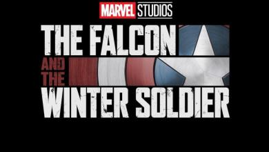 Photo of Marvel Studios: Mehr Infos & Termin zu The Falcon and the Winter Soldier