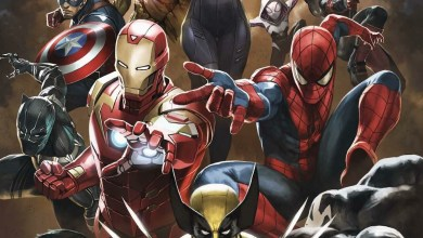 Photo of Review: Marvel Ultimate Alliance 3: The Black Order