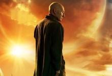 Photo of Ab heute bei Amazon Prime Video : Star Trek: Picard