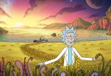 Photo of SDCC: Rick and Morty kehren im November mit einer vierten Staffel zurück + erster Trailer