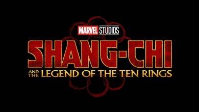 Photo of Marvel Studios: Erste Infos zu Shang-Chi & the Legend of the Ten Rings