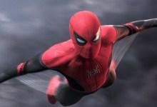 Photo of Breaking News: Sony und Disney stehen vor neuen Spider-Man Deal