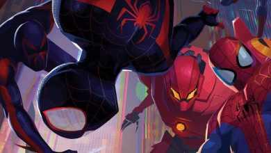 Photo of Marvel kehrt mit neuer Mini-Serie ins Spider-Verse zurück