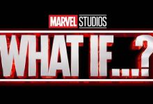 Photo of Marvel Studios: What if…? startet im Sommer 2021