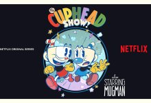 Photo of Netflix produziert die The Cuphead Show
