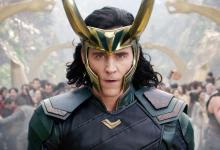 Photo of Marvel Studios: Mehr Infos & Termin zu Loki mit Tom Hiddleston
