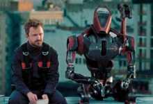 Photo of Westworld: Der erste Trailer zur dritten Staffel