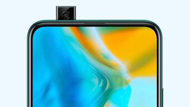 Photo of Das Huawei P smart Z im Smartphone-Check