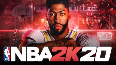 Photo of NBA 2K20: Der MyCareer-Modus in einem neuen Trailer