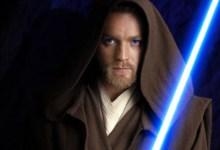 Photo of Disneys Obi-Wan-Kenobi-Serie ist in Gefahr