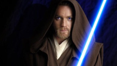 Photo of Disneys Obi-Wan-Kenobi-Serie ist in Gefahr