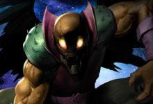 Photo of Ist das die Handlung von Marvels neuem Comic-Event?