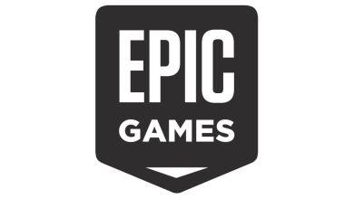 Photo of Epic Games eröffnet mit den Gründern von Factor 5 neues Studio in Köln