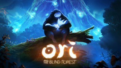 Bild von Ori and the Blind Forest für Nintendo Switch angekündigt