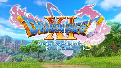 Photo of Review: Dragon Quest XI S: Streiter des Schicksals – Definitive Edition