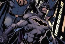 Photo of Batman-Autor verspricht Tränen für das Finale