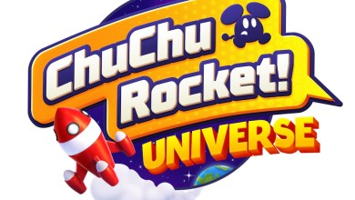 Photo of Sega bringt Dreamcast-Klassiker ChuChu Rocket! zurück