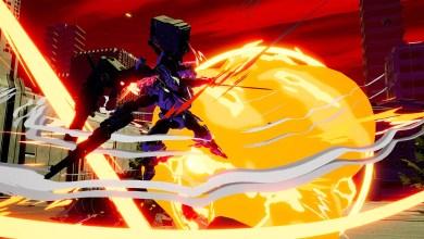 Photo of Review: Daemon X Machina