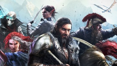 Photo of Review: Divinity: Original Sin 2 – Definitive Edition