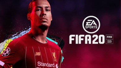 Photo of Review: FIFA 20