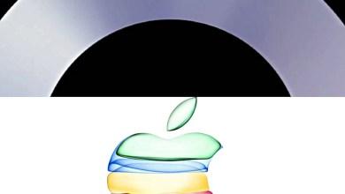 Photo of iPhone XI & Huawei Mate 30 (Pro): Termin für die Vorstellung bekannt