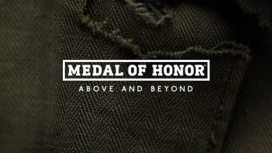 Photo of Respawn Entertainment arbeitet an neuen Medal of Honor + erster Trailer