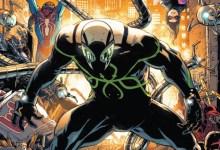 Photo of Review: Spider-Geddon 1 – Neues aus dem Spider-Verse