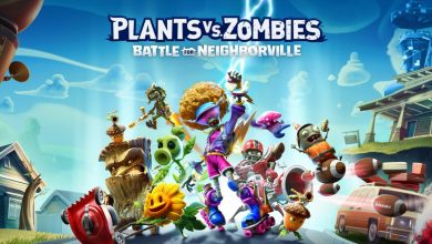 Photo of Review: Plants vs. Zombies: Battle for Neighborville