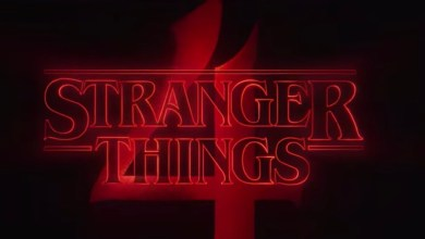 Photo of Stranger Things: Teaser zur 4. Staffel schickt Liebesgrüße aus Moskau …
