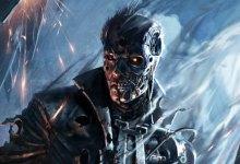 Photo of Terminator Resistance: Neues Gameplay-Video zeigt die Welt nach dem Tag des Jüngsten Gerichts