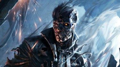 Photo of Erster Trailer und Releasedatum zu Terminator Resistance veröffentlicht