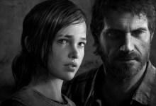 Photo of PS5: Naughty Dog arbeitet an einem neuen Singleplayer-Projekt