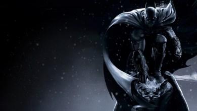 Photo of Batman: Arkham Legacy – das neue Spiel von WB Games Montreal?