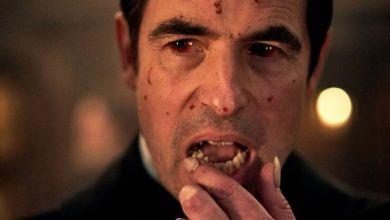 Photo of Dracula: Erster Trailer zur BBC/Netflix-Serie von den Sherlock Machern