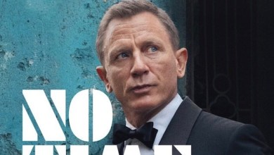 Photo of James Bond: Keine Zeit zu Sterben (No Time to Die) – Hier ist der Super Bowl Trailer