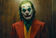 Photo of Review: Joker