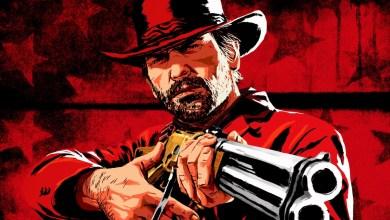 Photo of Red Dead Redemption 2: Der PC-Trailer in 4K und mit 60 FPS