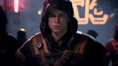 Photo of Star Wars Jedi: Fallen Order zeigt sich in neuen Gameplay-Videos