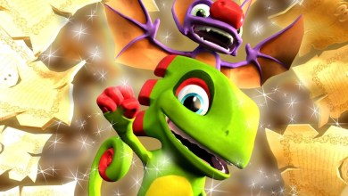 Photo of Yooka-Laylee (PS4) für nut 9,99 Euro (Partnerlink)